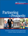 Partnering for Prosperity - thumbnails