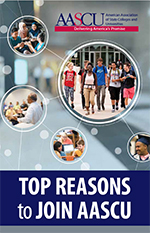 Top Reasons - Thumb