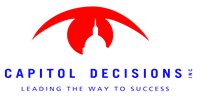 Capitol Decisions logo