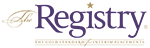 Collegiate Enterprise logo