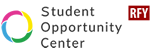 Student Opportunity Center (S.O.C.)logo