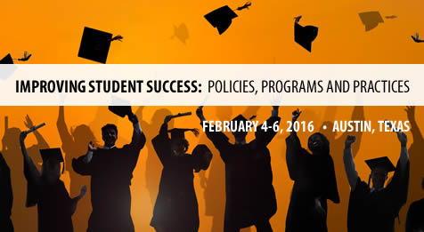 2016 Academic Affairs Winter Meeting - banner