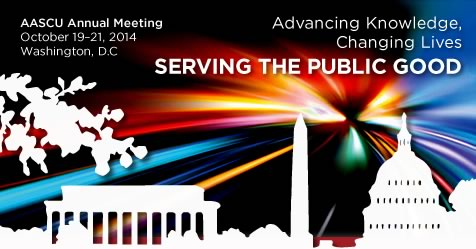 Annual Meeting 2014 - web banner