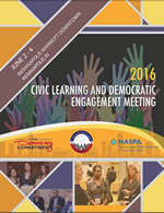 CLDE16 - Program Book Cover - thumb
