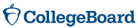 College Board - logo