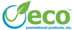 eco promotions logo
