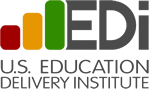 Education Delivery Institute