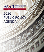2020 PPA - Cover thumb