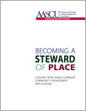 Becoming Steward of Place - Free