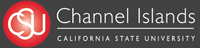 California State University, Channel Island logo