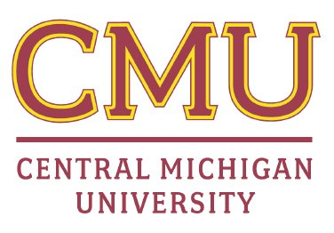 FGV: Central Michigan University