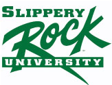 FGV: Slippery Rock University