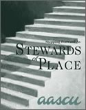 Stewards of Place 2002 - cover