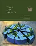 Tools and Insights 2006 - cover