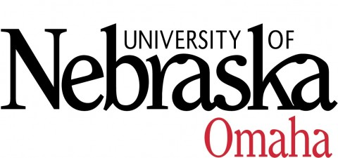 FGV: Univ of Nebraska at Omaha