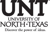 FGV: University of North Texas