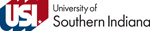 University of Southern Indiana (New logo)
